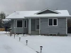 28 Steward Drive, Whitecourt, AB - FOR SALE - EXIT Realty Result