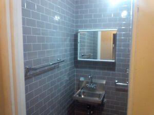 One bedroom in Great Location !