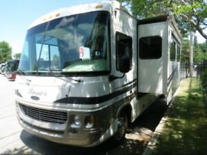 2005 Georgie Boy PURSUIT 3500DS