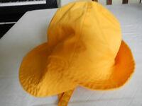 Gap Baby Gap Rain Hat