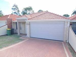 SHARE A HOUSE.Furnished Room.New House.Close to Airport & City High Wycombe Kalamunda Area Preview