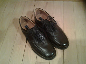 Chaussures 3 paires - Taille 13