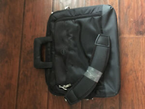 Brand new Dell laptop bag