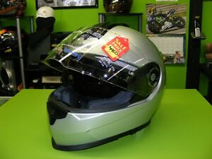 Schuberth S2 Helmets - 4 at Liquidation Pricing at RE-GEAR Kingston Kingston Area image 4