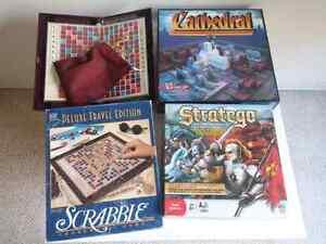 Various board games, horror board games Edmonton Edmonton Area image 4