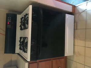 Gas Stove For Sale
