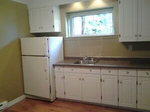 2 Bedroom Apartment in West End