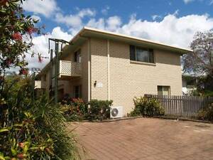 3 Bedroom Townhouse, Close to CBD Grafton Clarence Valley Preview