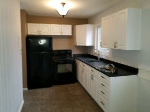 4bdrm house for rent(west flat)