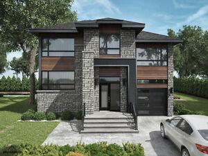 Prestigious single-family homes - Multiple models Edmonton Edmonton Area image 4