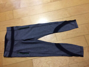 LULULEMON -LIKE NEW EXCELLENT CONDITION!!!