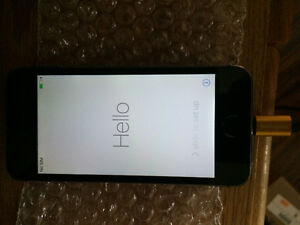 Samsung s4 and s5 iPhone 5s LG-G3-For sale