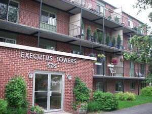Fully Renovated Downtown 2 Bedroom in Great Location