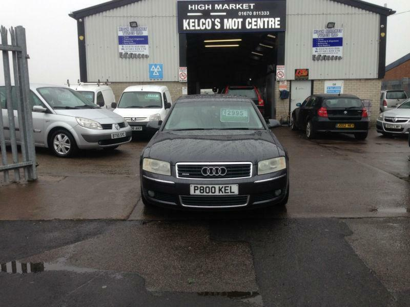 kelco's Car sales LTD - Used Car Sales  Used Cars Dealer  Ashington Northumberland