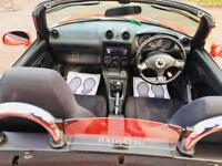 Daihatsu Copen 0.66 Roadster