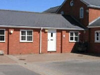 Co-Working * Maisemore - GL2 * Shared Offices WorkSpace - Gloucester