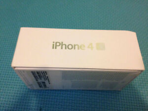 IPHONE 4S 50$