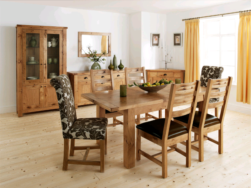 Awesome New Willis Gambier Normandy Extending Dining Table In Birkenhead Merseyside Gumtree Squirreltailoven Fun Painted Chair Ideas Images Squirreltailovenorg
