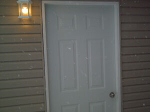 Small 1 Bedroom All Inclusive with Laundry $975 West Galt