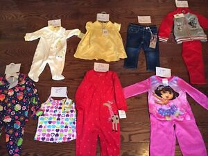 Brand new clothes still with tags Windsor Region Ontario image 1