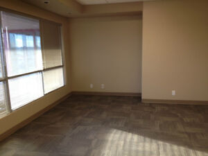 offices with board room for rent - INCLUSIVE