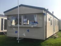Caravan For Sale - Naze Marine Essex, nr Clacton