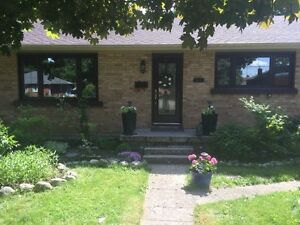 WINDOWS AND DOORS DIRECT FROM THE INSTALLER Cambridge Kitchener Area image 1