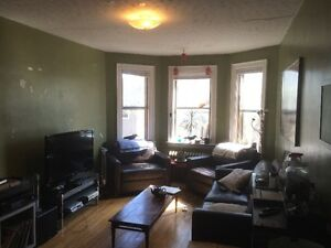 1 Bedroom Apt available at 1710 15th Ave Regina Regina Area image 7