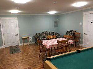 Country Living in Blaketown for adults 55 plus