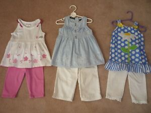 Size 2 for your little girl