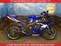 YAMAHA R1 YZF R1 YZFR1 5VY MODEL MOT TILL APRIL 2018 PSH 2005 55