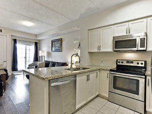 STUNNING CONDO in the PERFECT LOCATION