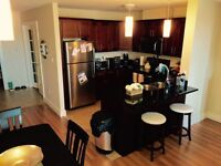 BEAUTIFUL 1 Bedroom + Den - AUGUST 1ST - BAYERS LAKE AREA