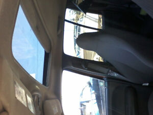*****MUST GO.****JEEP LIBERTY SPORT $1,000 FIRM MUST GO sunroof