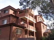 Lock Up Garage, Near Parramatta Westfield Parramatta Parramatta Area Preview