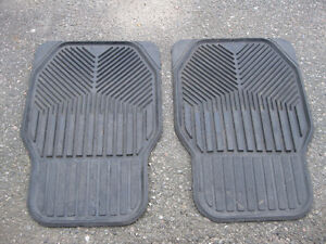 tapis d' auto camion ford f 150 pickup set original