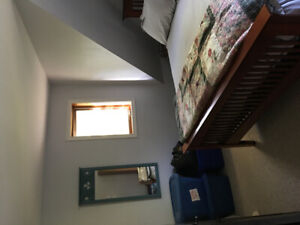 Apartment for rent Rigaud/Hudson