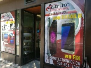 CELL PHONE  COMPUTER REPAIR/UNLOCK AND ACCESSORIOS