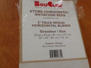 Store horizontal
