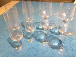 Orrefors glasswear Broadbeach Waters Gold Coast City Preview