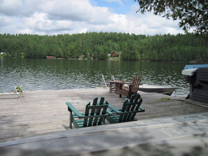 Affordable Cabin Rentals in Quebec, Canada