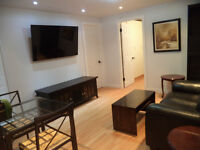 Room for rent close to Humber college North campus