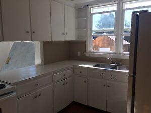 2 bedroom central sarnia $880includes utilities.  Sarnia Sarnia Area image 1