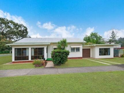 Room to let in friendly clean home East Lismore Lismore Area Preview