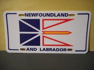 Newfoundland collectables-books etc