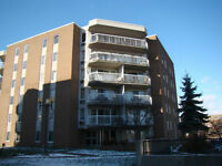 Very Large Condo for rent 4 1/2 in Ville St-laurent