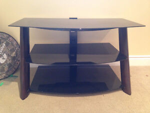 Household furniture- tables, tv stand, dresser