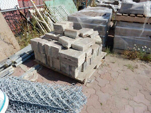 Pisa II Blocks for Sale