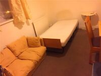 large single room near London bridge,Canada Water, Bermondsey, Surrey queys
