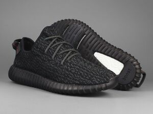 Yeezy's - 350's and 750 - 100% authentic not replicas